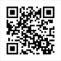 Bathroom Appliances Supplier - Hygicare's QR Code