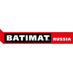 Batimat, Russia 2020