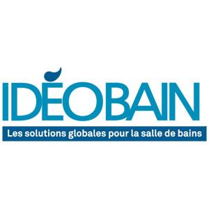 Ideo Bain 2019