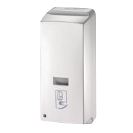 Automatic Soap Dispenser HK-800DA