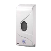 Automatic Soap Dispenser HK-950DA