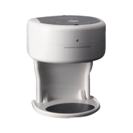 Automatic Soap Dispenser TK-1000S