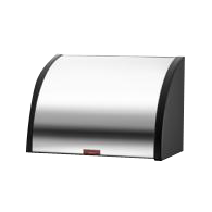 Commercial Electric Hand Dryers, Automatic Air Hand Dryer