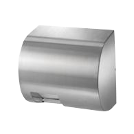 Stainless Steel Automatic Hand Dryer HK-1800SRA