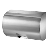Stainless Steel Automatic Hand Dryer HK-2200SRA