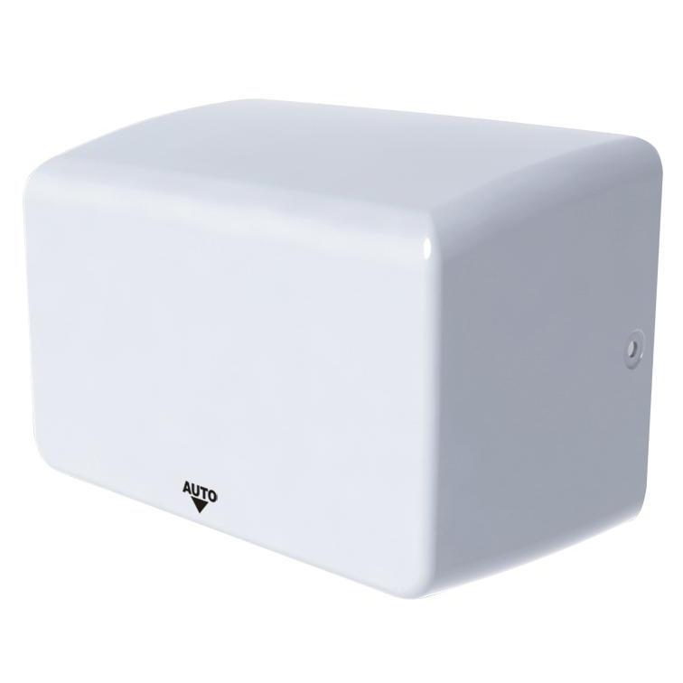 EcoFast 01 High Speed Hand Dryer