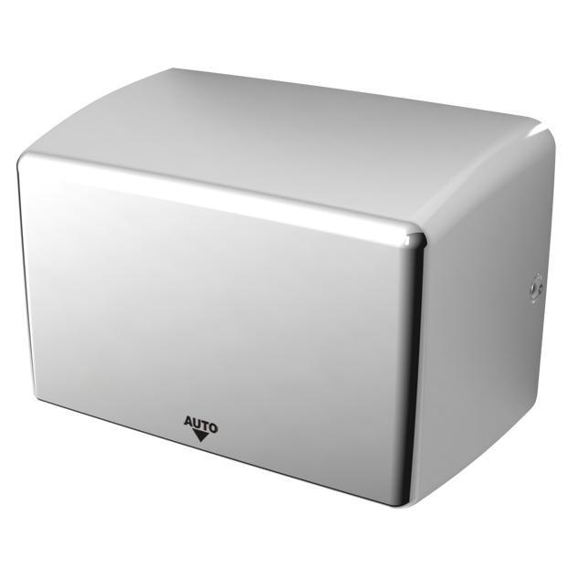 EcoFast 04 High Speed Hand Dryer