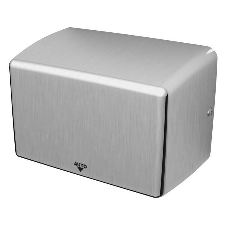 EcoFast 05 High Speed Hand Dryer