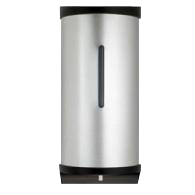 Automatic Soap Dispenser HK-RSD
