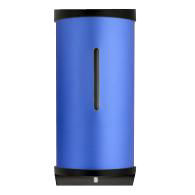 Automatic Soap Dispenser HK-RSD (Blue)