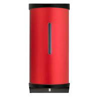 Automatic Soap Dispenser HK-RSD (Red)